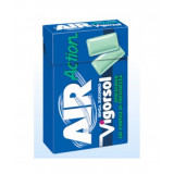 VIGORSOL AIR ACTION SENZA ZUCCHERO