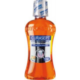 CURASEPT DAYCARE COLLUTORIO AGRUMI 250ML