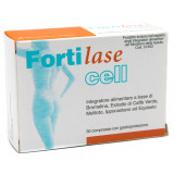 FORTILASE CELL 30CPR