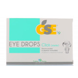 GSE EYE DROPS CLICK 10PIPETTE 5ML