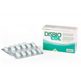 DISBIOCOL 30CPR