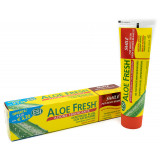 ALOE FRESH SMILE DENTIFRICIO 100ML