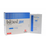 IALORAL 1500 14BST