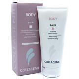 COLLAGENIL BODY BALM 200ML