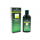 BIOKAP SHAMPOO NUTRIENTE 200ML