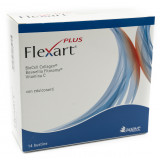 FLEXART PLUS 14BST
