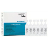 TONIMER LAB MONODOSE 12FL X 5ML