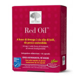 RED OIL 45CPS