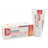 DERMOVITAMINA SCOTTATURE CREMA 150ML