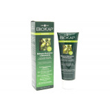 BIOKAP BALSAMO NUTRIENTE E DISTRICANTE 125ML