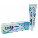 GUM HYDRAL GEL IDRATANTE 50ML