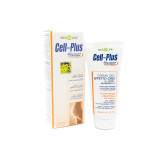 CELLPLUS CREMA CRIO DRENANTE 200ML