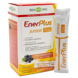 BIOSLINE ENERPLUS JUNIOR 15BST