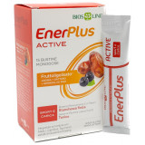 BIOSLINE ENERPLUS ACTIVE 15BST