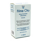 FILME OTO SPRAY AURICOLARE 20ML