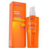 IMMUNO ELIOS SPRAY SOLARE SPF50+ 200ML