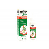 AFTIR DUO SHAMPOO ANTIPIDOCCHI 100ML