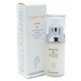 COLLAGENIL OLEOACTIVE LIPOGEL ANTIOSSIDANTE 30ML