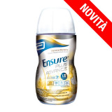 ENSURE PLUS ADVANCE BANANA 4X220ML