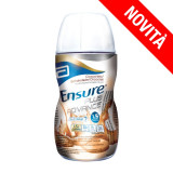 ENSURE PLUS ADVANCE CIOCCOLATO 4X220ML
