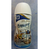 ENSURE PLUS ADVANCE CAFFE' 4X220ML