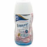 ENSURE PLUS ADVANCE FRAGOLA 4X220ML
