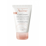 AVENE COLD CREAM Crema Mani 50ml