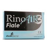 RINOAIR 3 10 FIALE DA 5ML