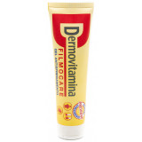DERMOVITAMINA FILMOCARE GEL ANTISFREGAMENTO 100ML