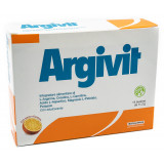 ARGIVIT 14BST
