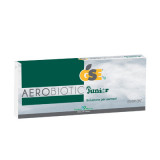 GSE AEROBIOTIC JUNIOR 10FLx5ML
