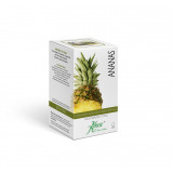 ABOCA ANANAS FITOCOMPLESSO TOTALE 50OPR
