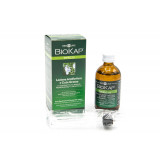 BIOKAP LOZIONE ANTIFORFORA GRASSA 50ML