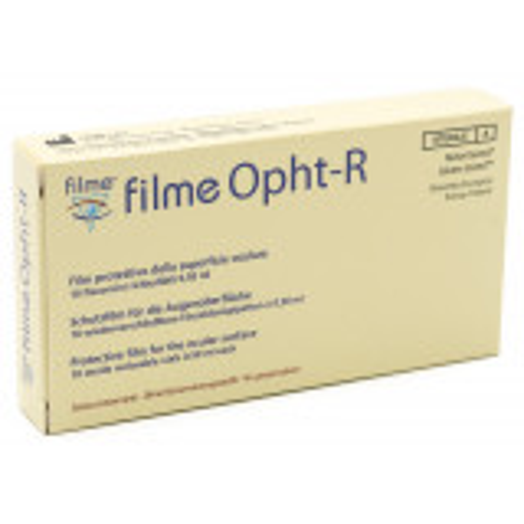 FILME OPHT-R 10FL