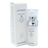 COLLAGENIL LIFTENSIVE PERFECT SIERO LIFTING 30ML