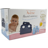 AVENE PEDIATRIL NURSERY - BAG