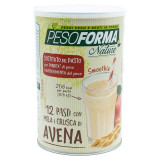 PESOFORMA NATURE SMOOTHIE MELA/AVENA 420G