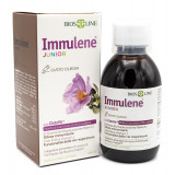 IMMULENE JUNIOR 200ML