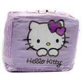 HELLO KITTY PROTEGGISLIP PIEGATI 20PZ