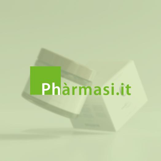 EUMILL NASO BABY SOLUZIONE IPERTONICA 20FLX5ML