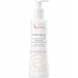 AVENE ANTIROUGEURS CLEAN LATTE DETERGENTE 200ML