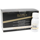 ROUGJ SKINCARE COLLAGENE LIFT UP DRINK 7x50ML