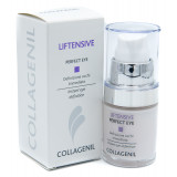 COLLAGENIL LIFTENSIVE PERFECT 15ML
