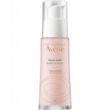 AVENE SIERO LUMINOSITA' 30ML