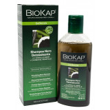 BIOKAP SHAMPOO NERO DETOSSINANTE 200ML