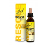 RESCUE REMEDY GOCCE 20ML