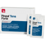 PINEAL TENS FORTE 14BST