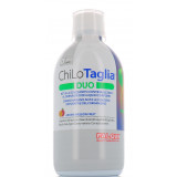 CHILO TAGLIA DUO 500ML