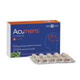 ACUMENS 30CPR