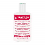 MAVALA CRYSTAL SOLVENTE PER SMALTO 100ML